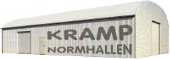 kramp-normhallen