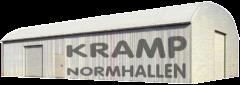 KRAMP NORMHALLEN